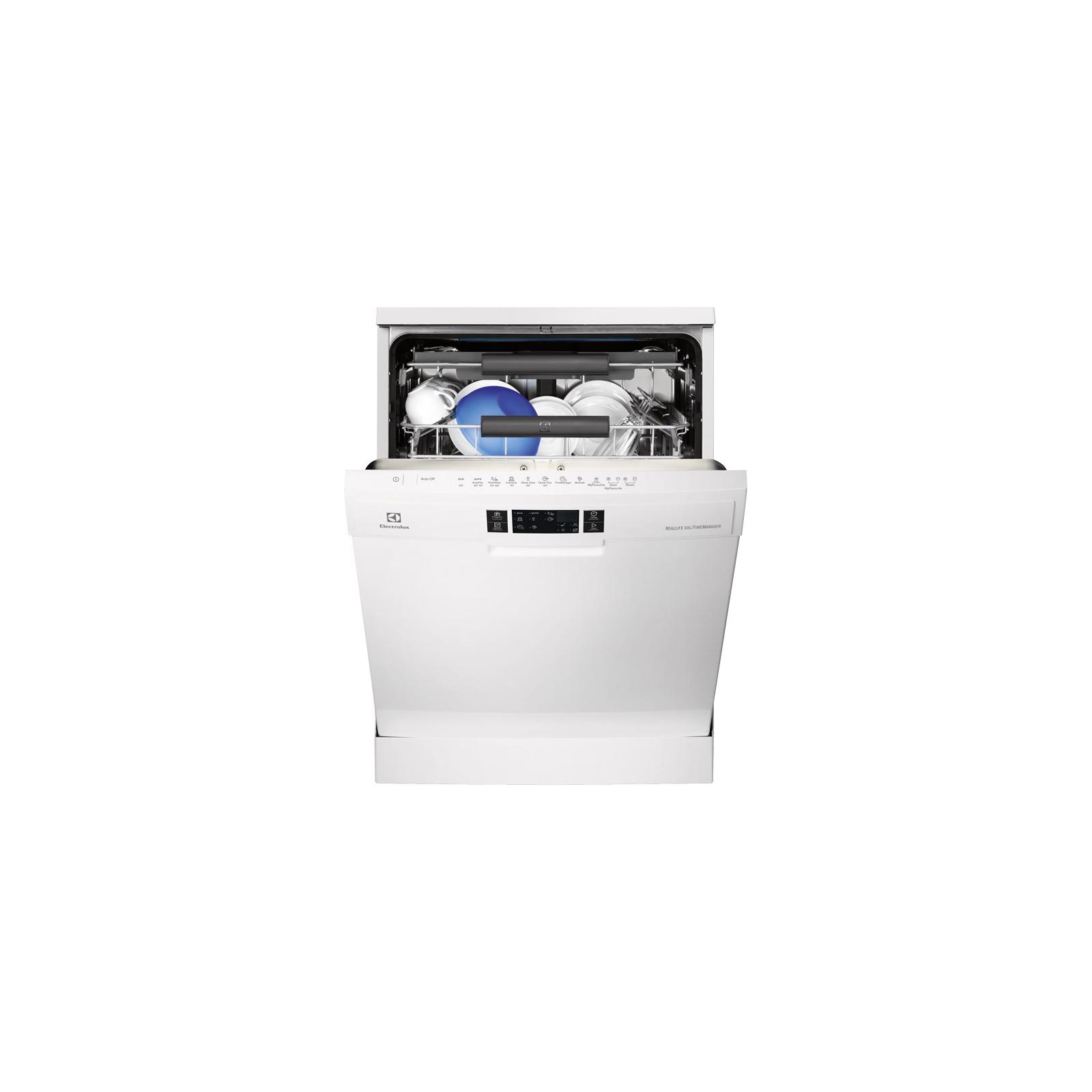 Посудомоечная машина ELECTROLUX ESF 9862 ROW (ESF9862ROW)