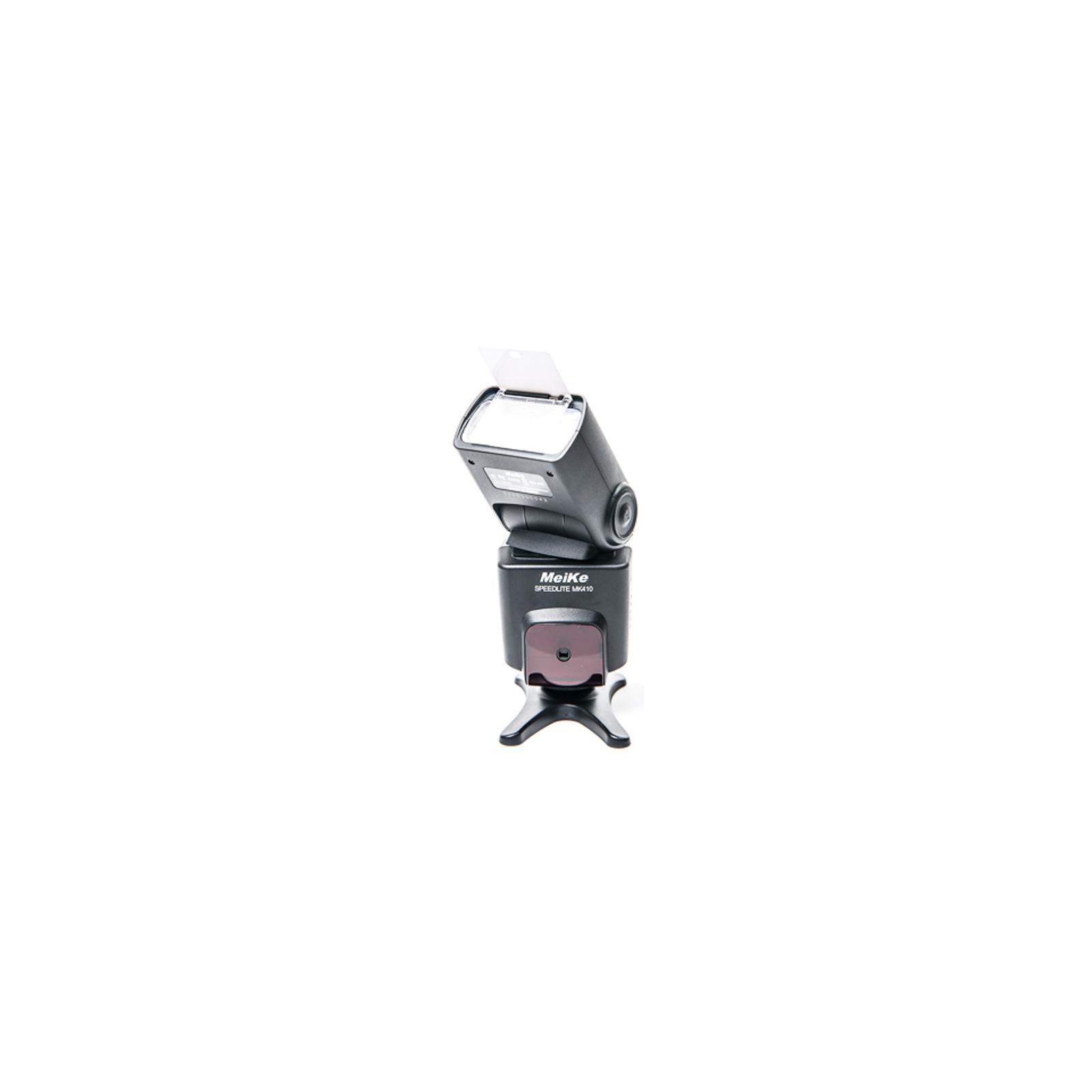 Вспышка Meike Canon 410c (SKW410C)