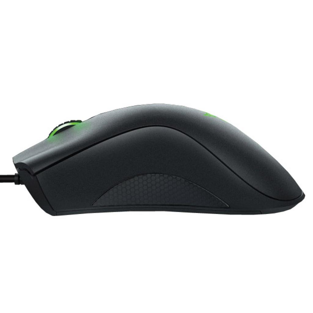 Мышка Razer Death Adder 3500 (RZ01-01630100-R3R1) изображение 2