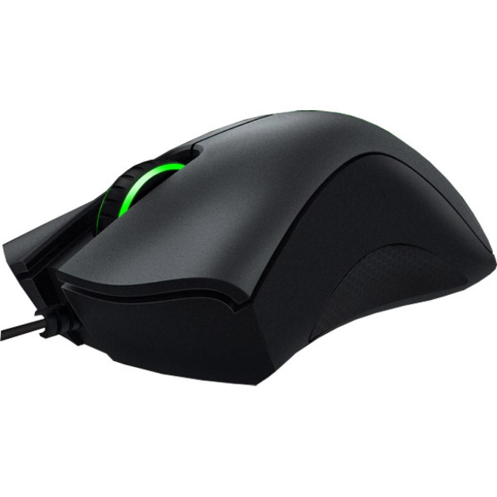 Мышка Razer Death Adder 3500 (RZ01-01630100-R3R1)