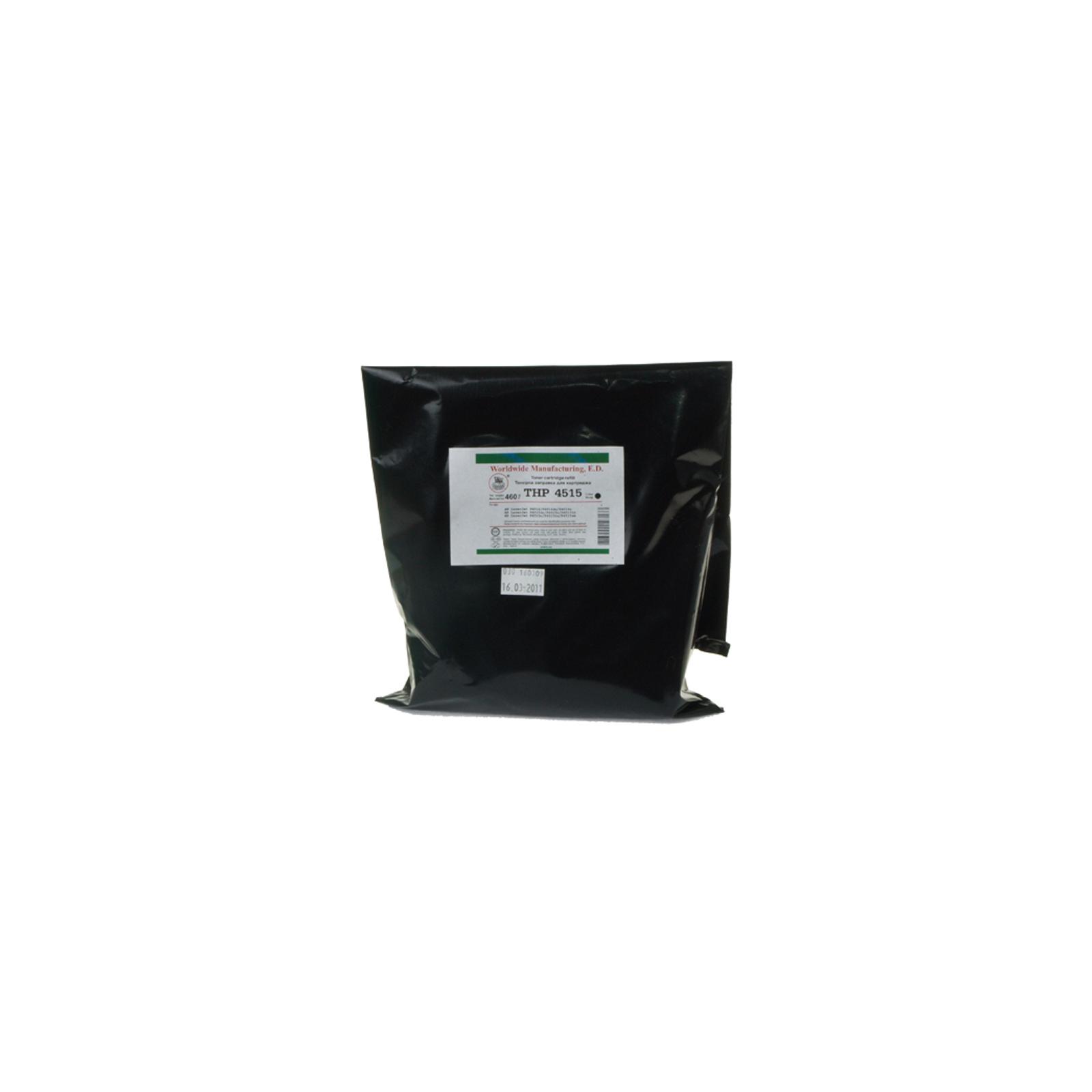Тонер HP LJ P4014/4015/4515 пакет WWM (TB87-2)