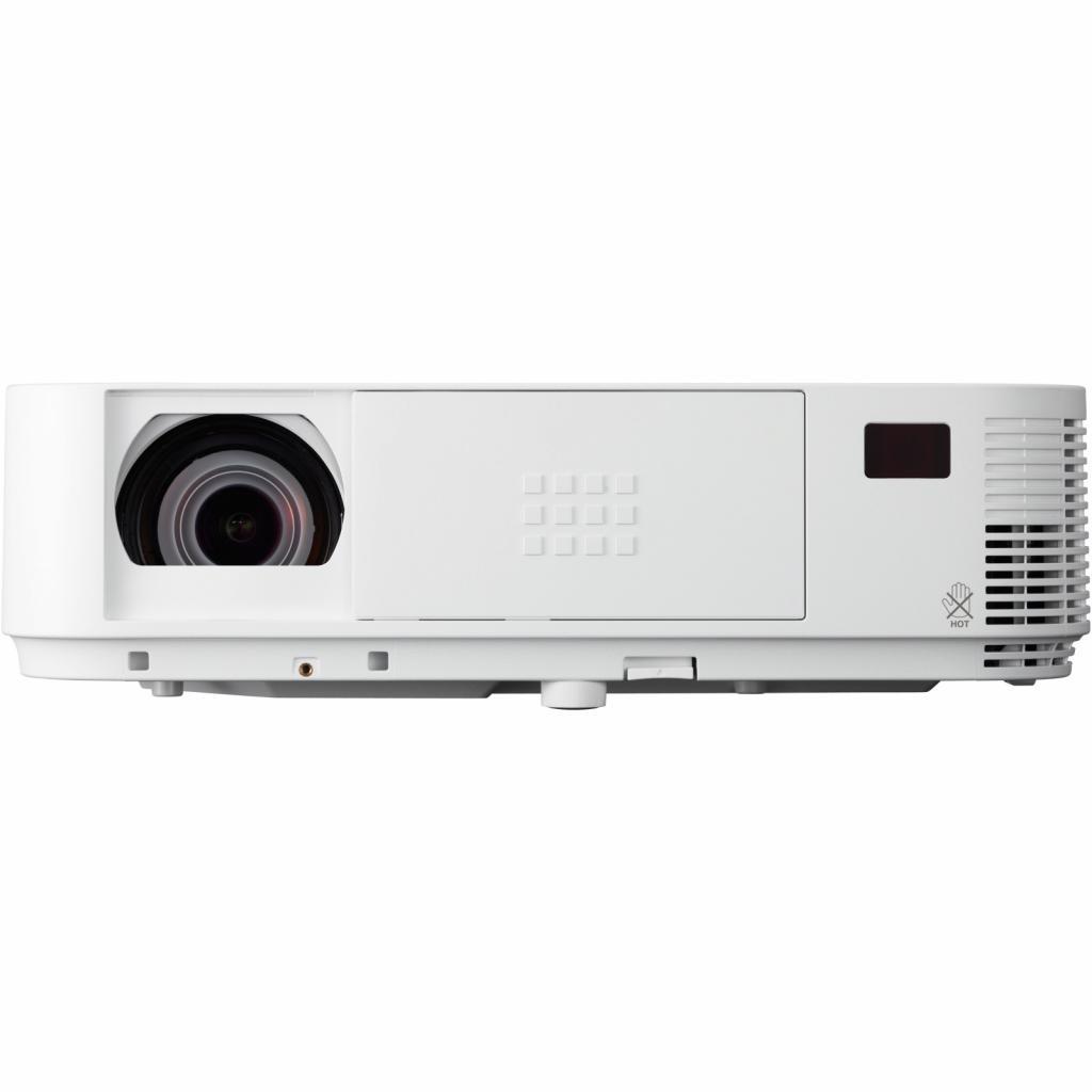 Проектор NEC M323W (60003972) изображение 2