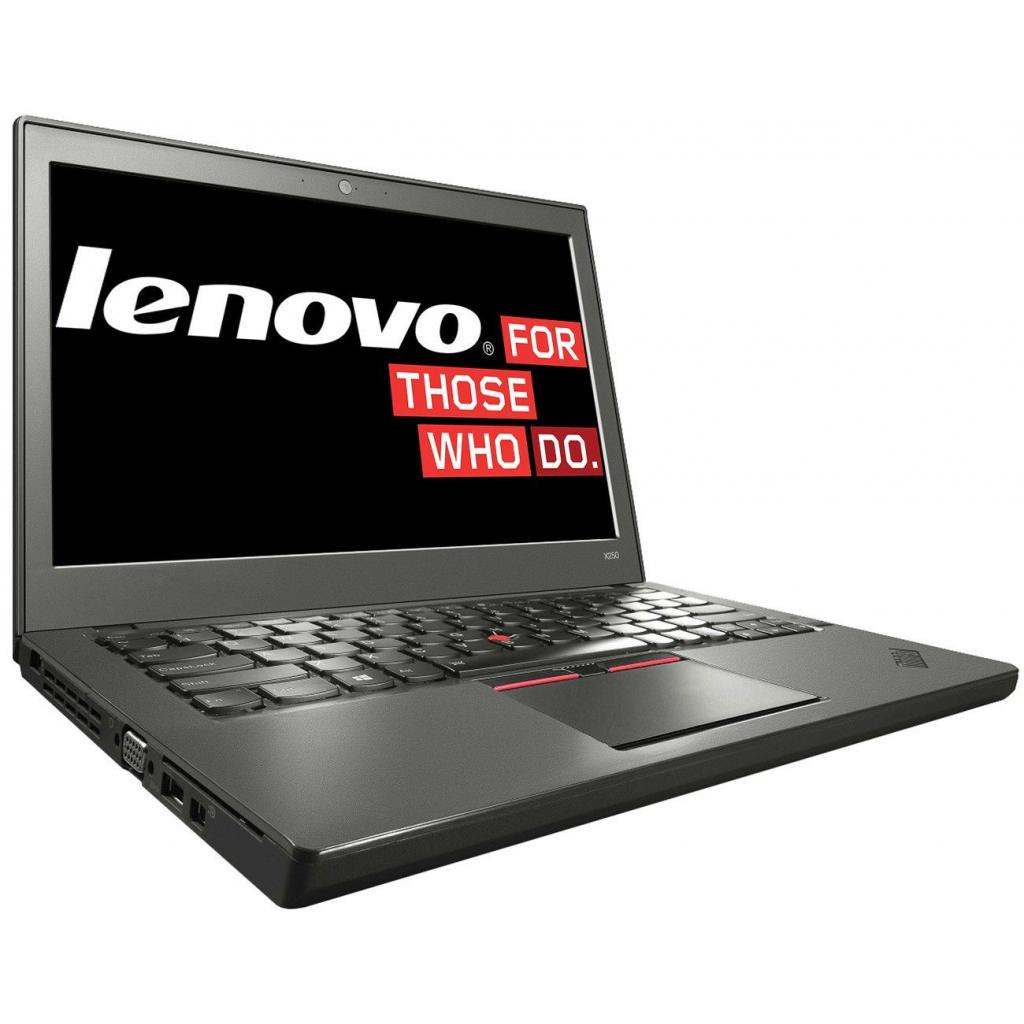 Ноутбук Lenovo ThinkPad X250 (20CLS2NL0D) изображение 2