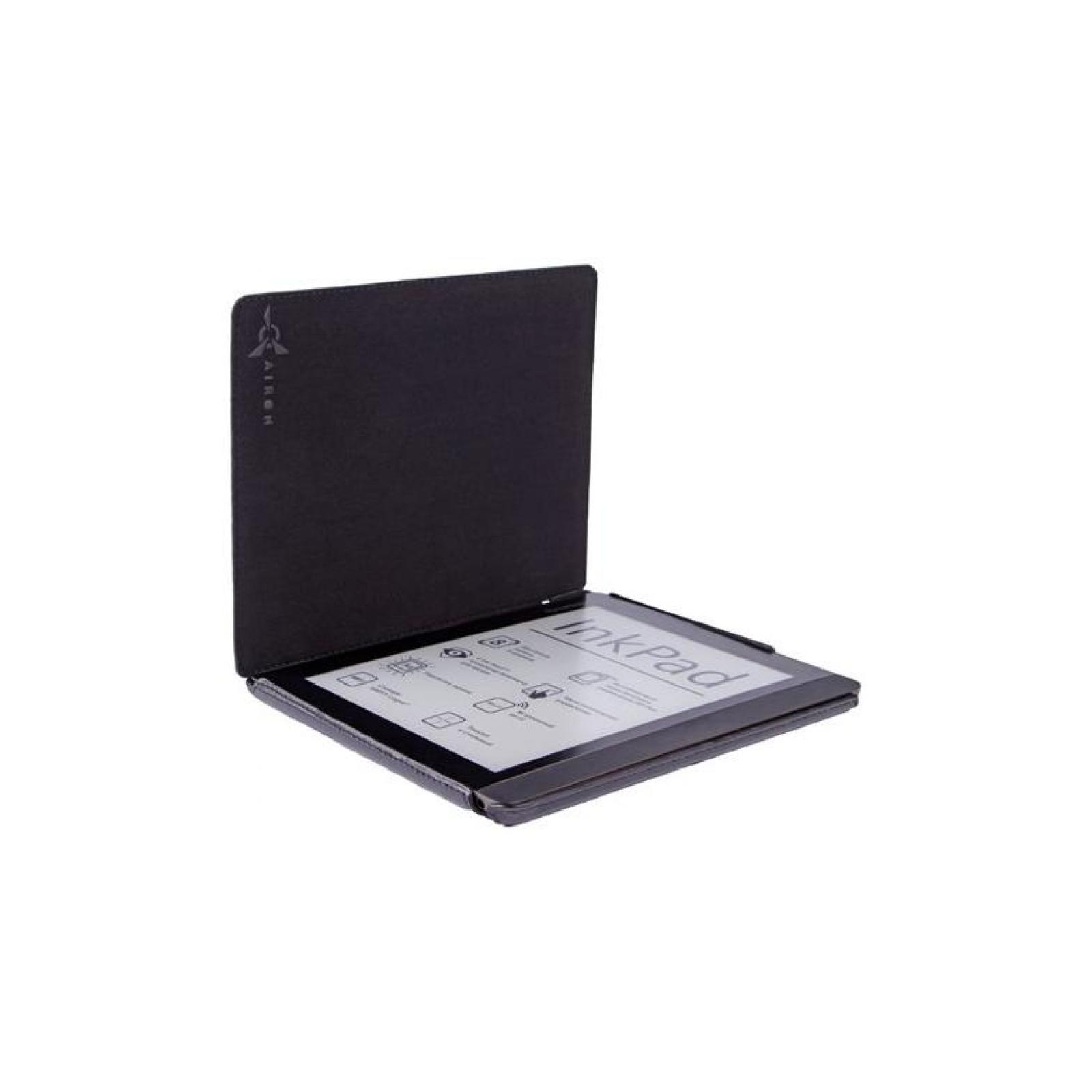 Чехол для электронной книги AirOn для PocketBook 840 (4821784622003) изображение 4