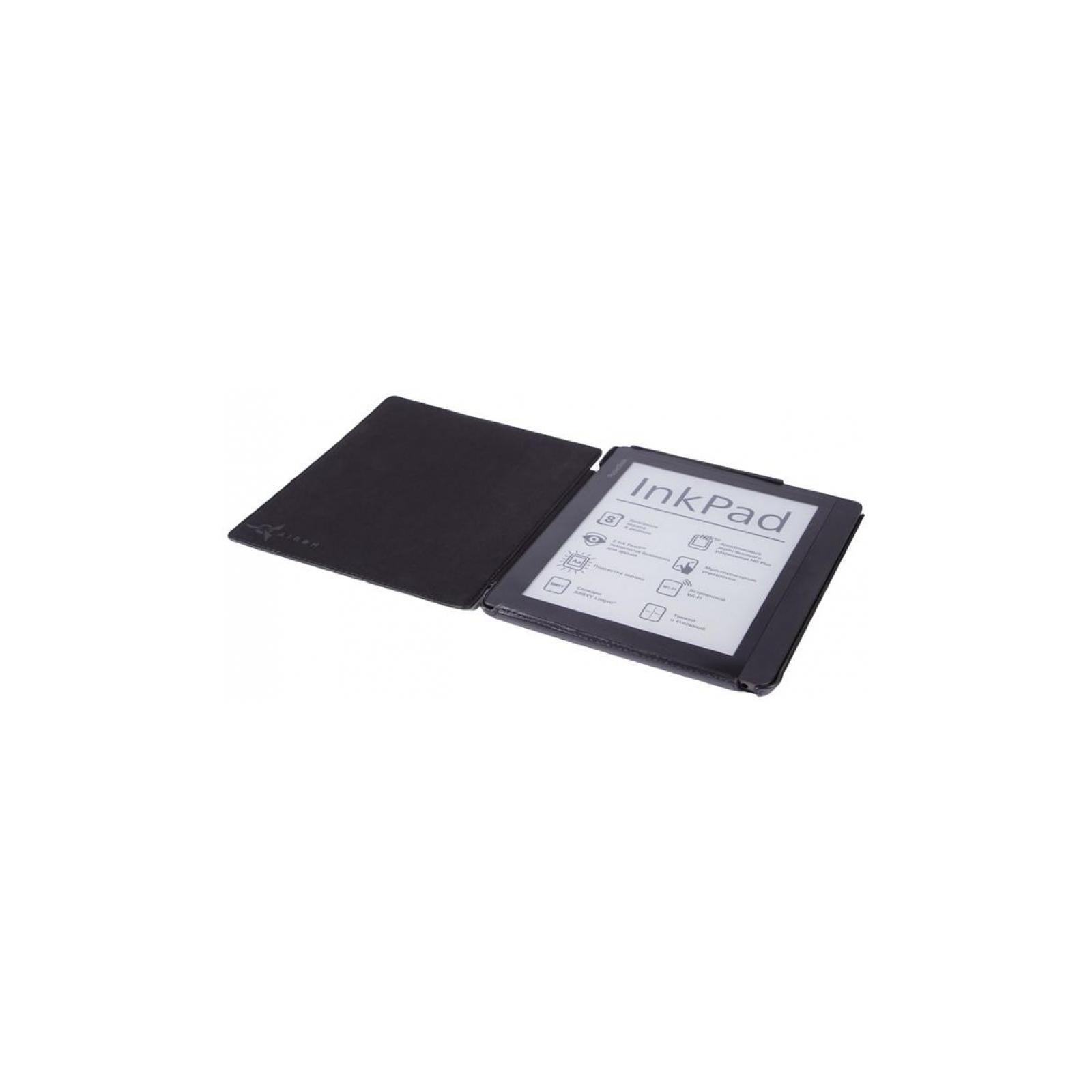 Чехол для электронной книги AirOn для PocketBook 840 (4821784622003) изображение 5