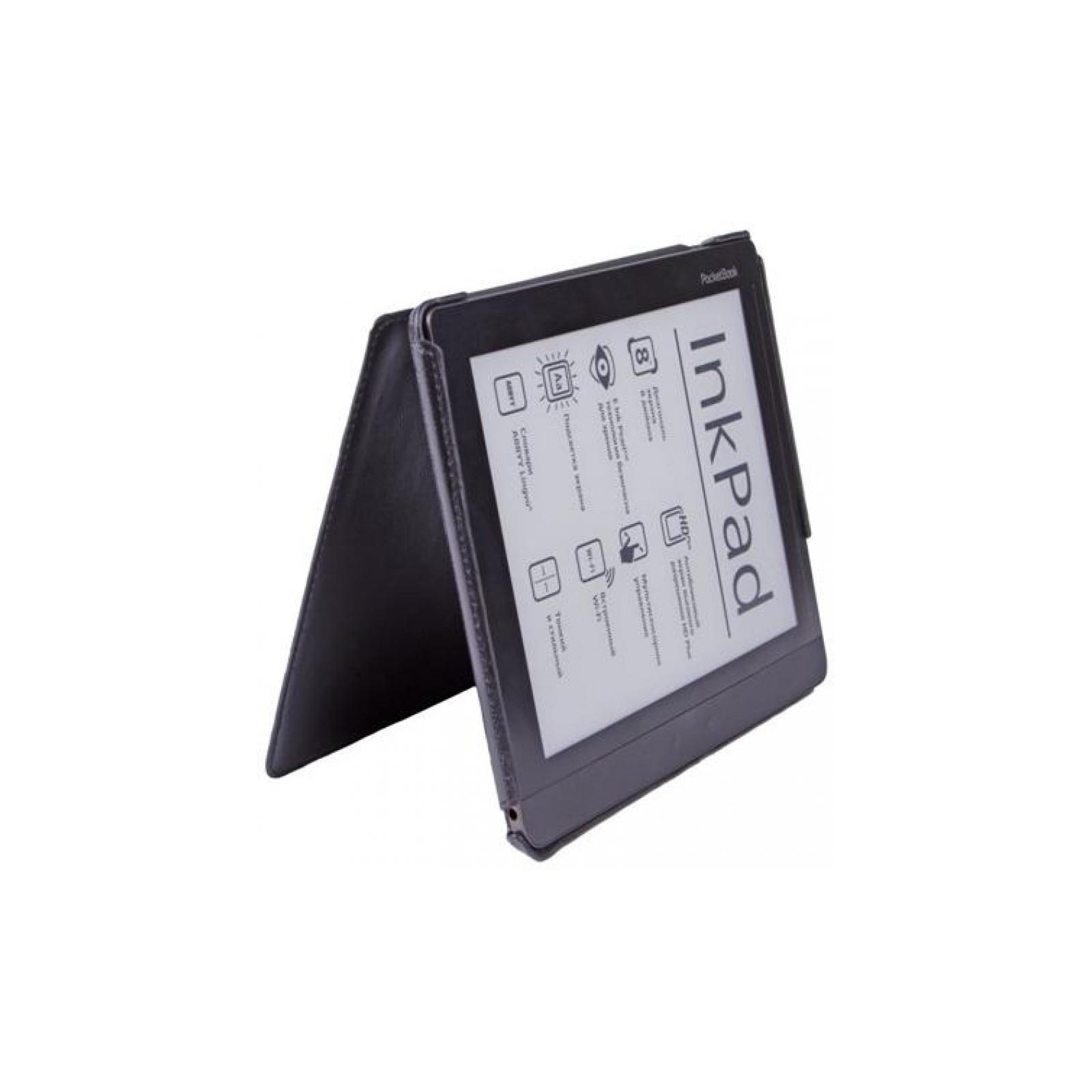 Чехол для электронной книги AirOn для PocketBook 840 (4821784622003) изображение 6