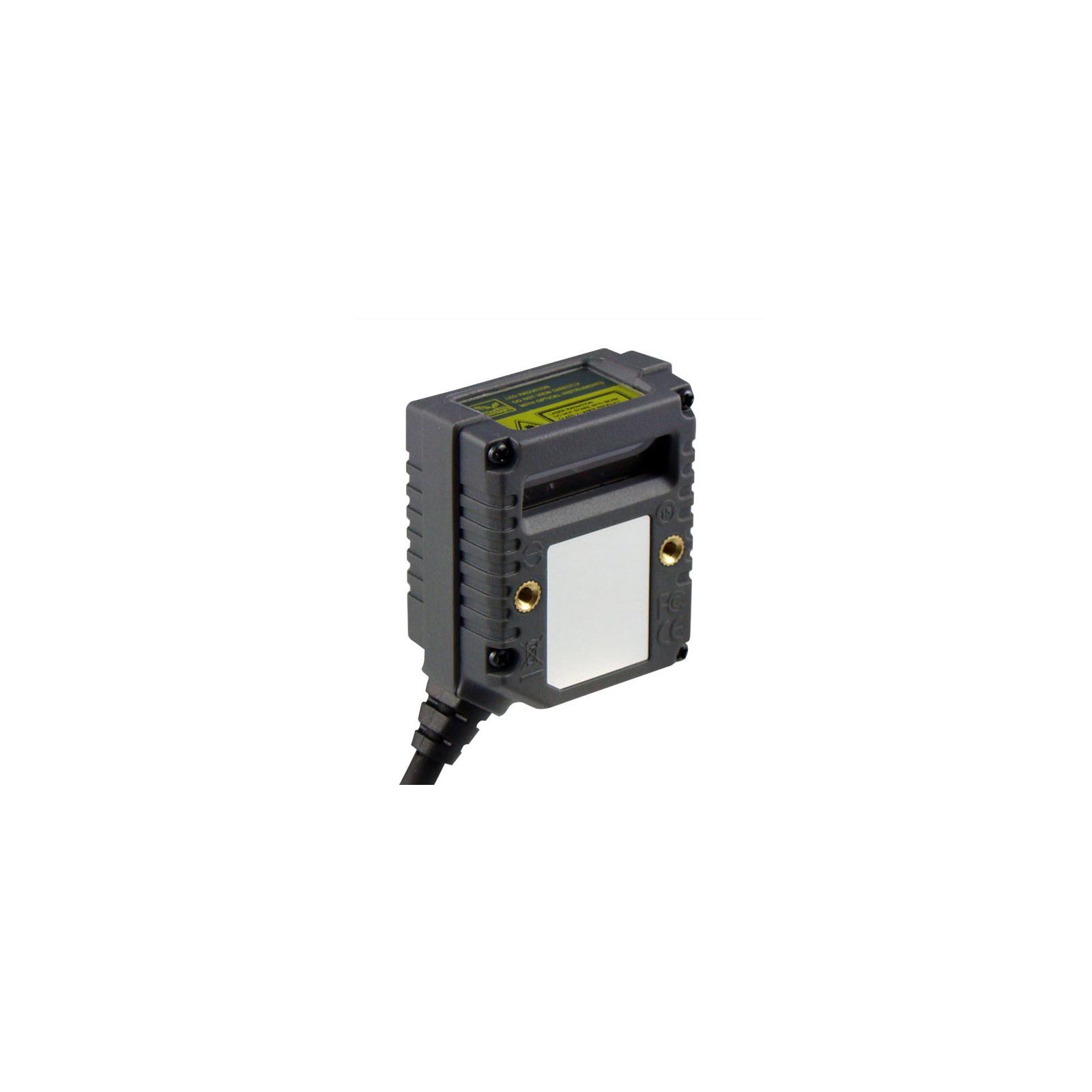 Сканер штрих-кода CINO FM480-98S Universal(1D) (10016) изображение 2
