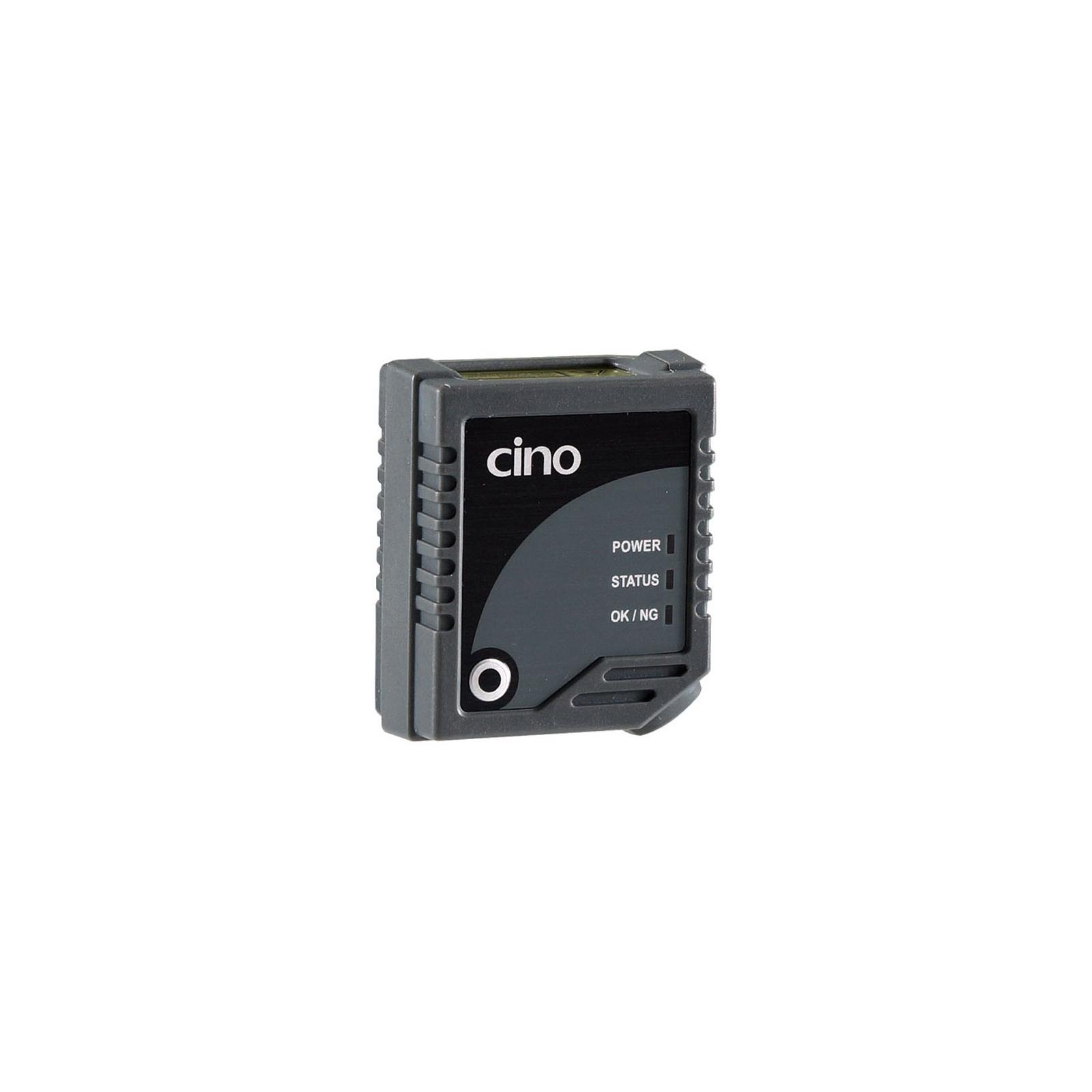 Сканер штрих-кода CINO FM480-98S Universal(1D) (10016)