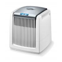 Увлажнитель воздуха BEURER LW 110 White (4211125/660.15/4)