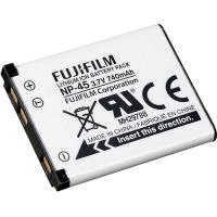 Аккумулятор к фото/видео Fujifilm NP-45 (04001126)