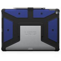 Чехол для планшета Urban Armor Gear iPad Pro Cobalt (Blue) (IPDPRO-CBT-VP)