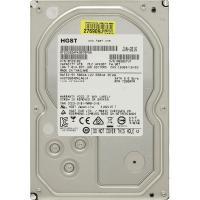 """Жесткий диск 3.5"""" 4TB Hitachi HGST (0F23102 / HUS726040ALA614)"""