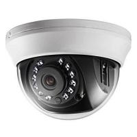Камера видеонаблюдения HikVision DS-2CE56C0T-IRMM (3.6)