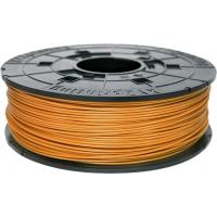 Пластик для 3D-принтера XYZprinting ABS 1.75мм/0.6кг Filament Cartridge, Sun Orange (RF10XXEUZTH)