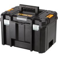 Ящик для інструментів DeWALT DWST1-71195
