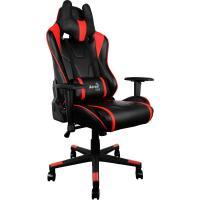 Кресло игровое AeroCool AC220BR (ACGC-2003101.R1)