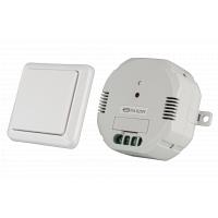 Выключатель беспроводной Trust AWST-8800 & ACM-1000 (71120)