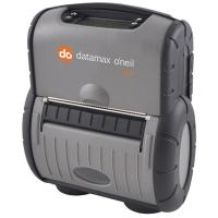 Принтер чеков Datamax-O'neil RL4, BT, WiFi, Serial/USB (RL4-DP-50100310)