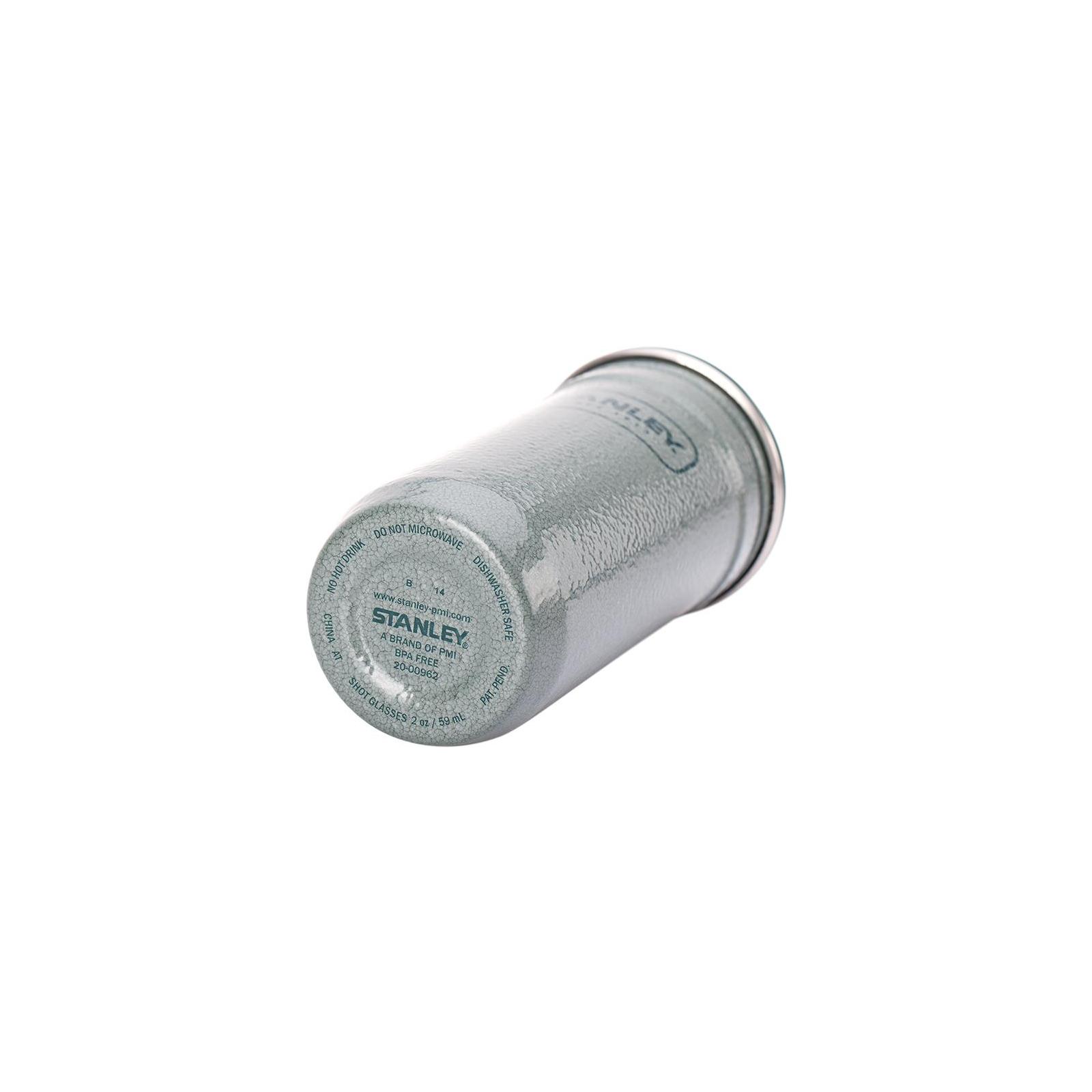 Фляга Stanley Adventure Combo зеленая (4823082713707) изображение 3