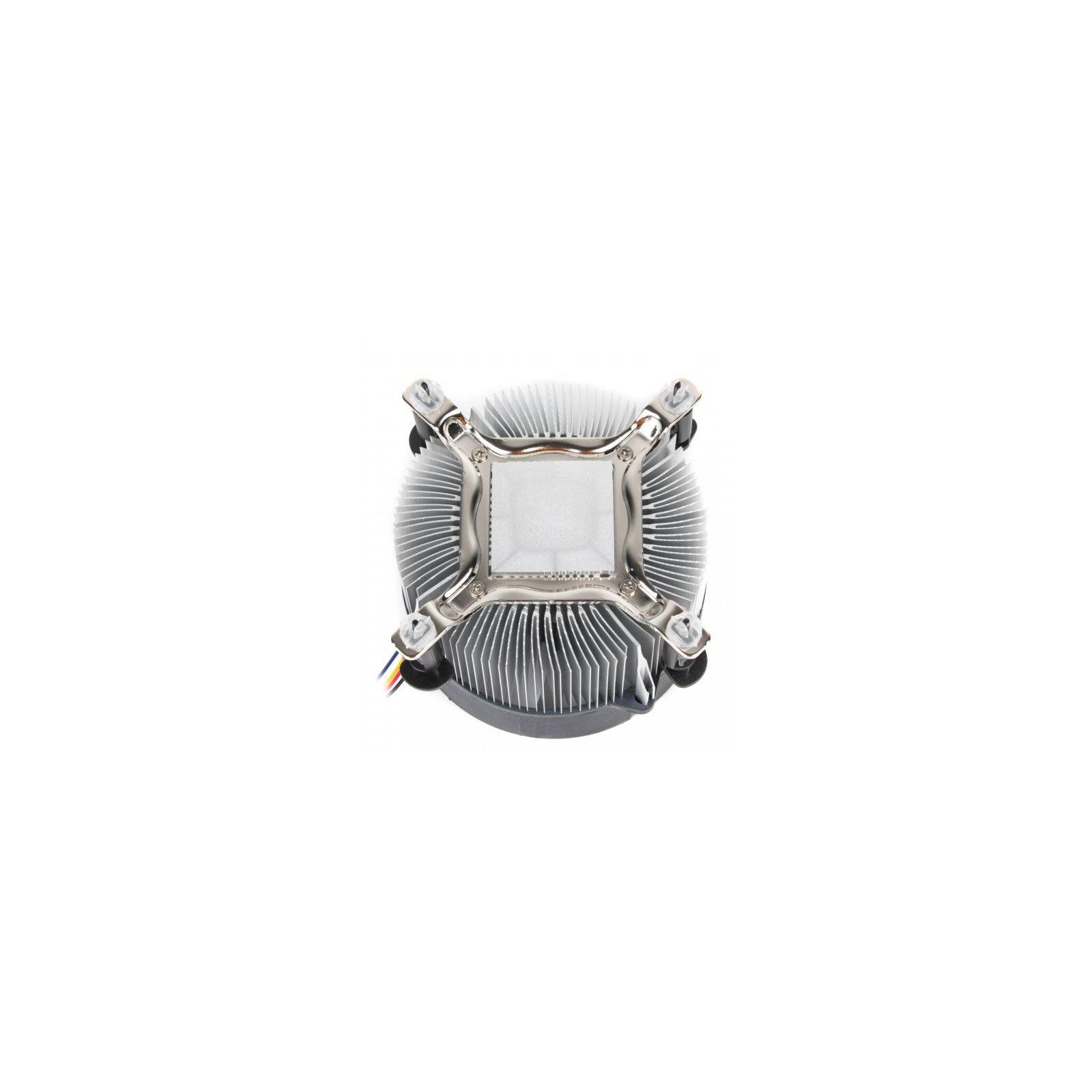 Кулер для процессора Titan TTC-NA02TZ/RPW1 изображение 2