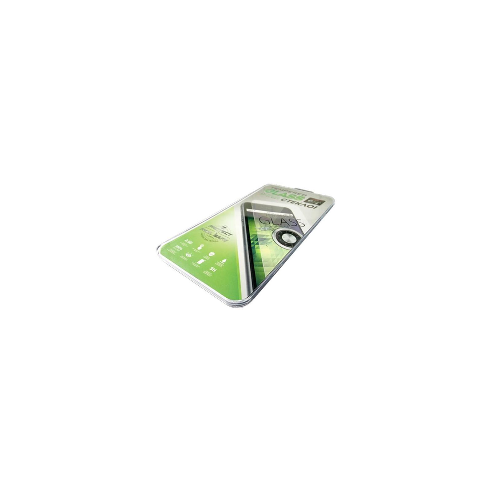 Стекло защитное PowerPlant Samsung Galaxy S9+ 3D (GL603046) изображение 2