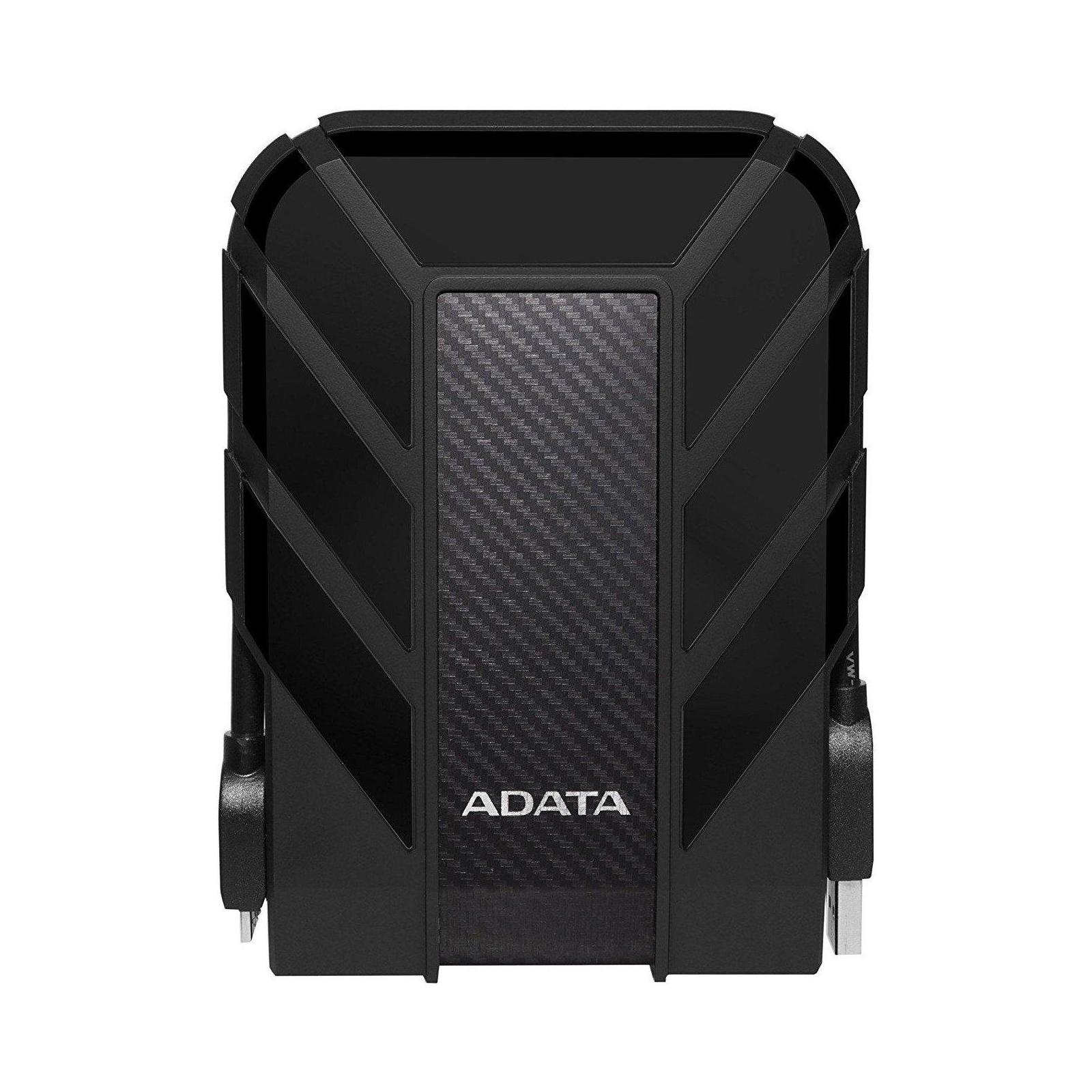 "Внешний жесткий диск 2.5"" 2TB ADATA (AHD710P-2TU31-CBK)"
