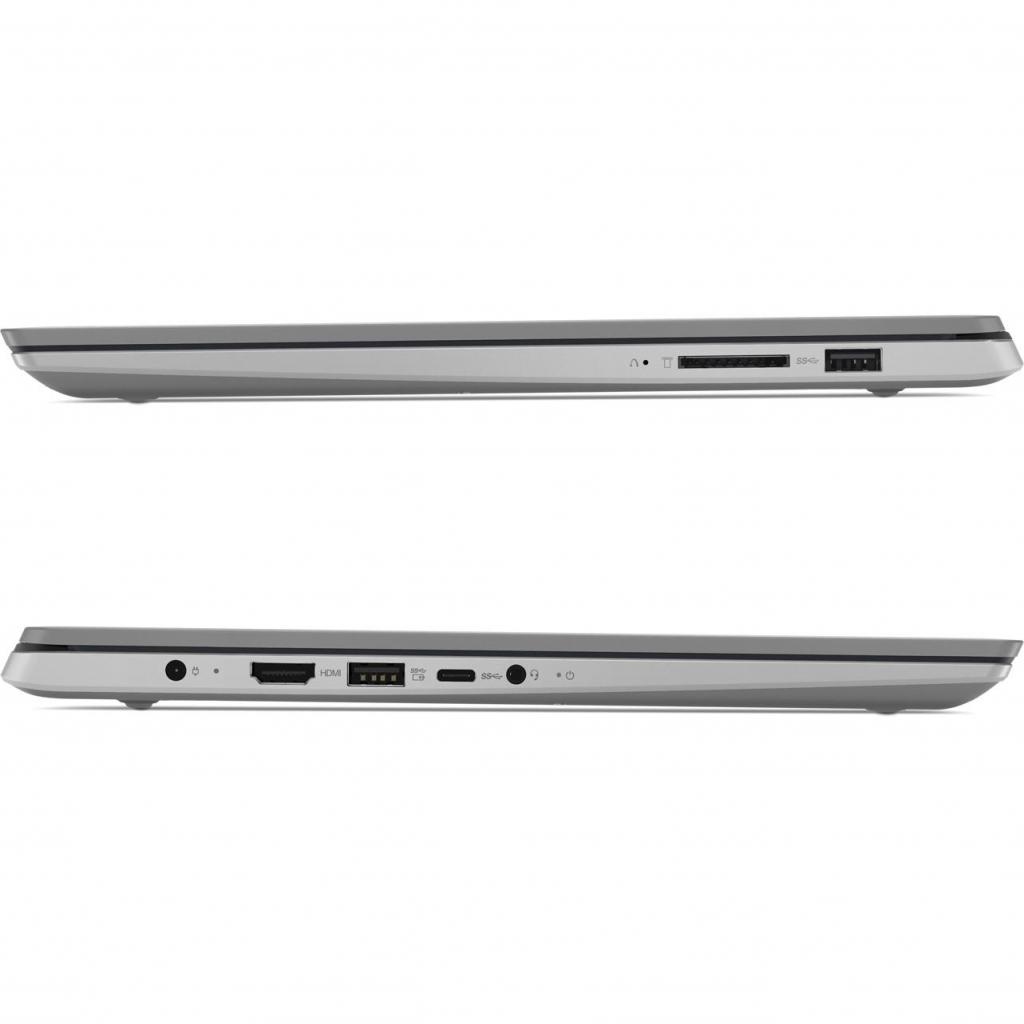 Ноутбук Lenovo IdeaPad 530S-14 (81EU00F9RA) изображение 4