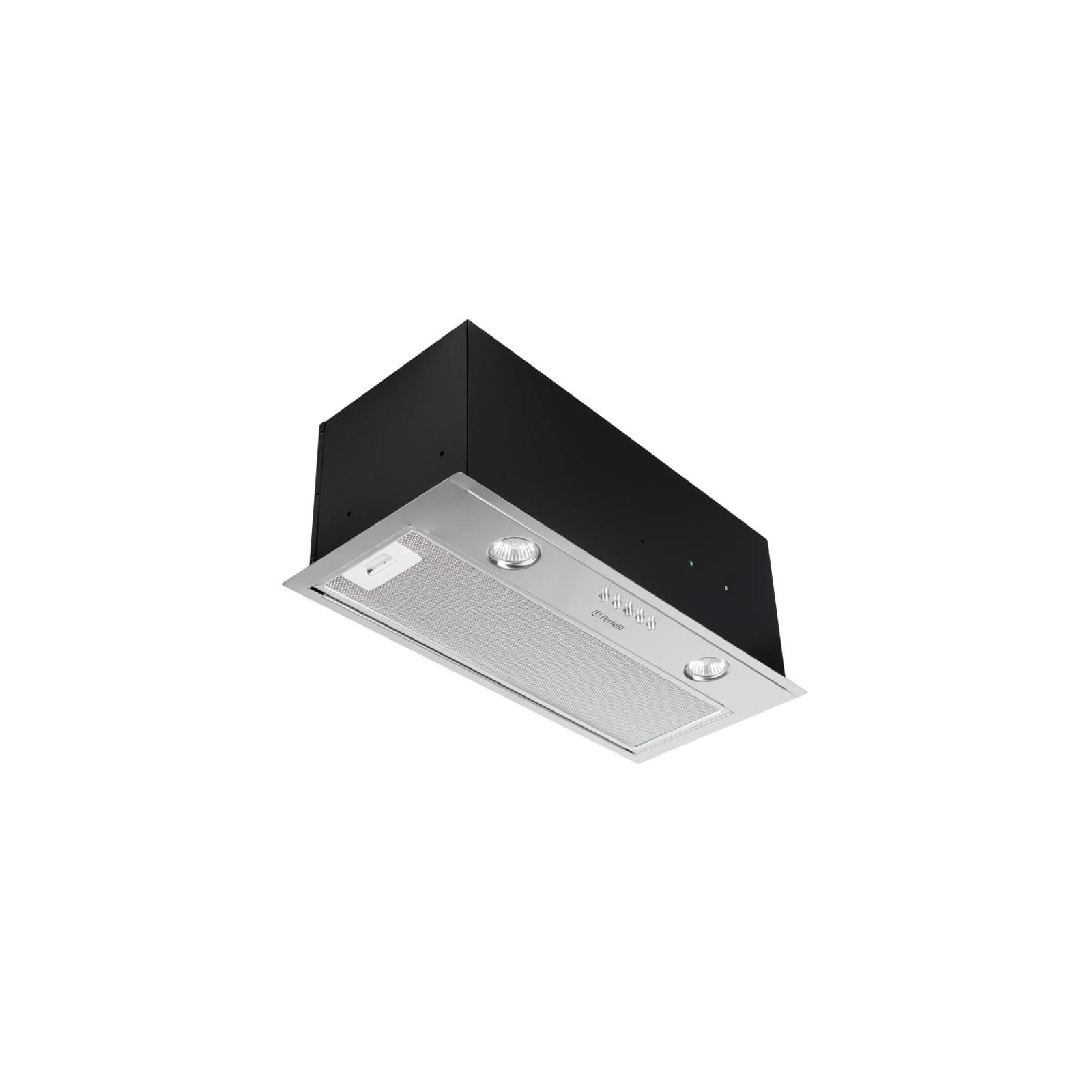 Вытяжка кухонная PERFELLI BI 6511 A 1000 I изображение 2