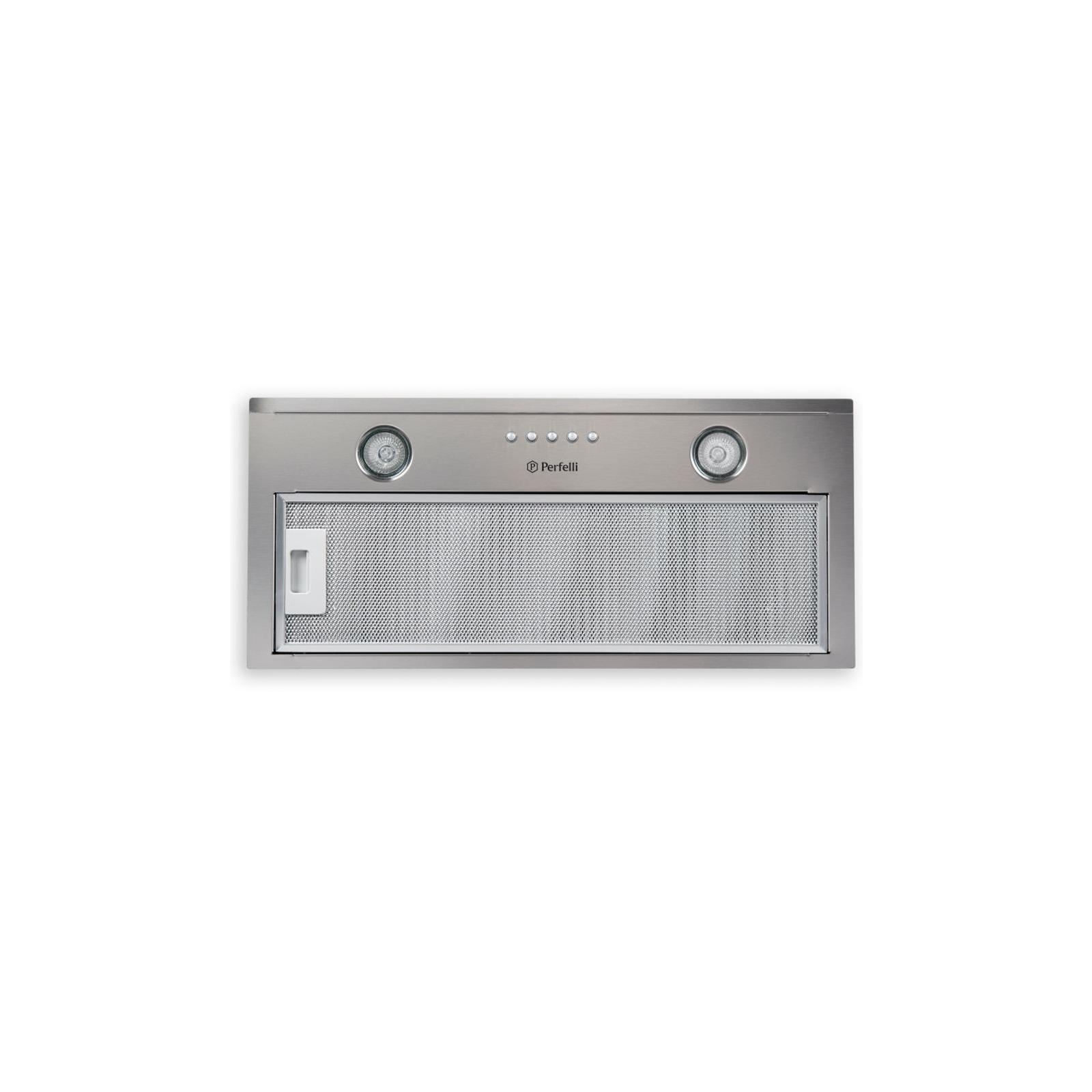 Вытяжка кухонная PERFELLI BI 6511 A 1000 I изображение 3