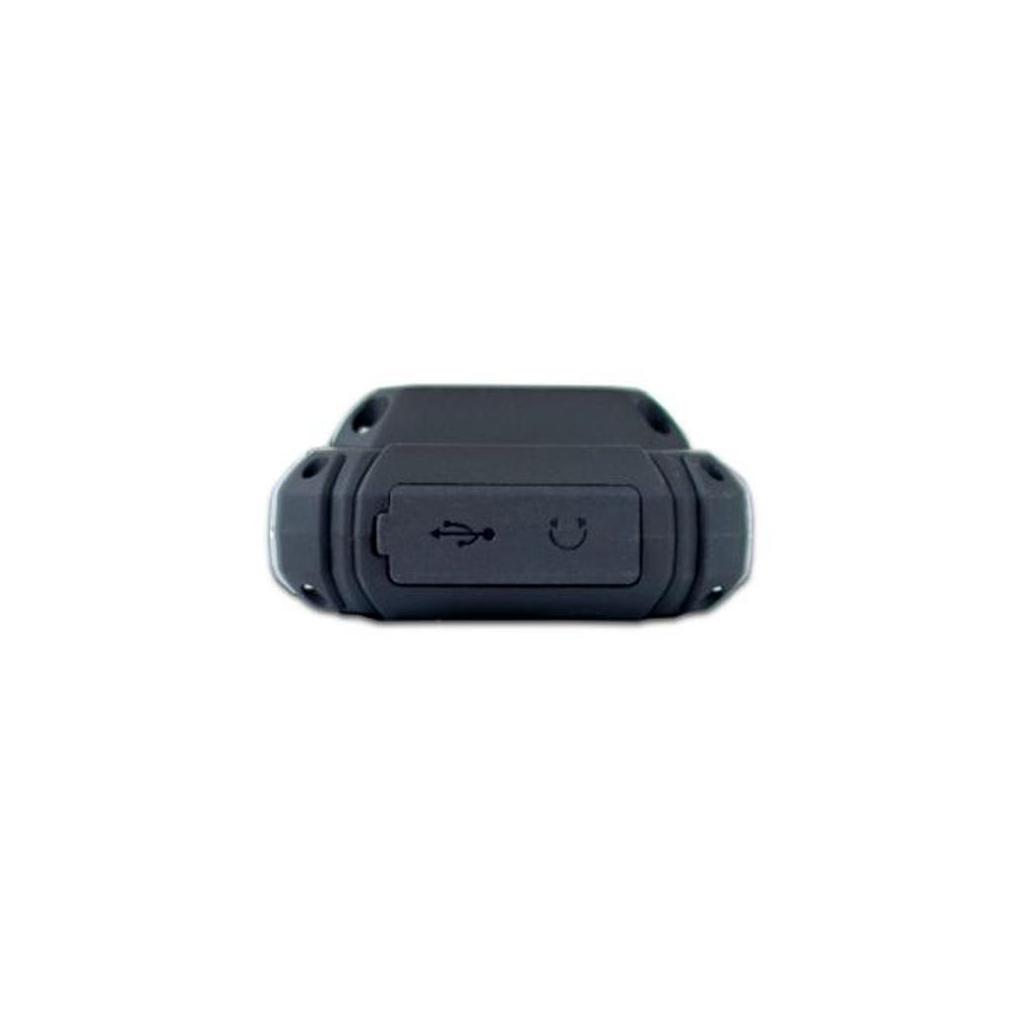 Мобильный телефон Sigma X-treme PT68 (4400mAh) Black (4827798855515) изображение 5