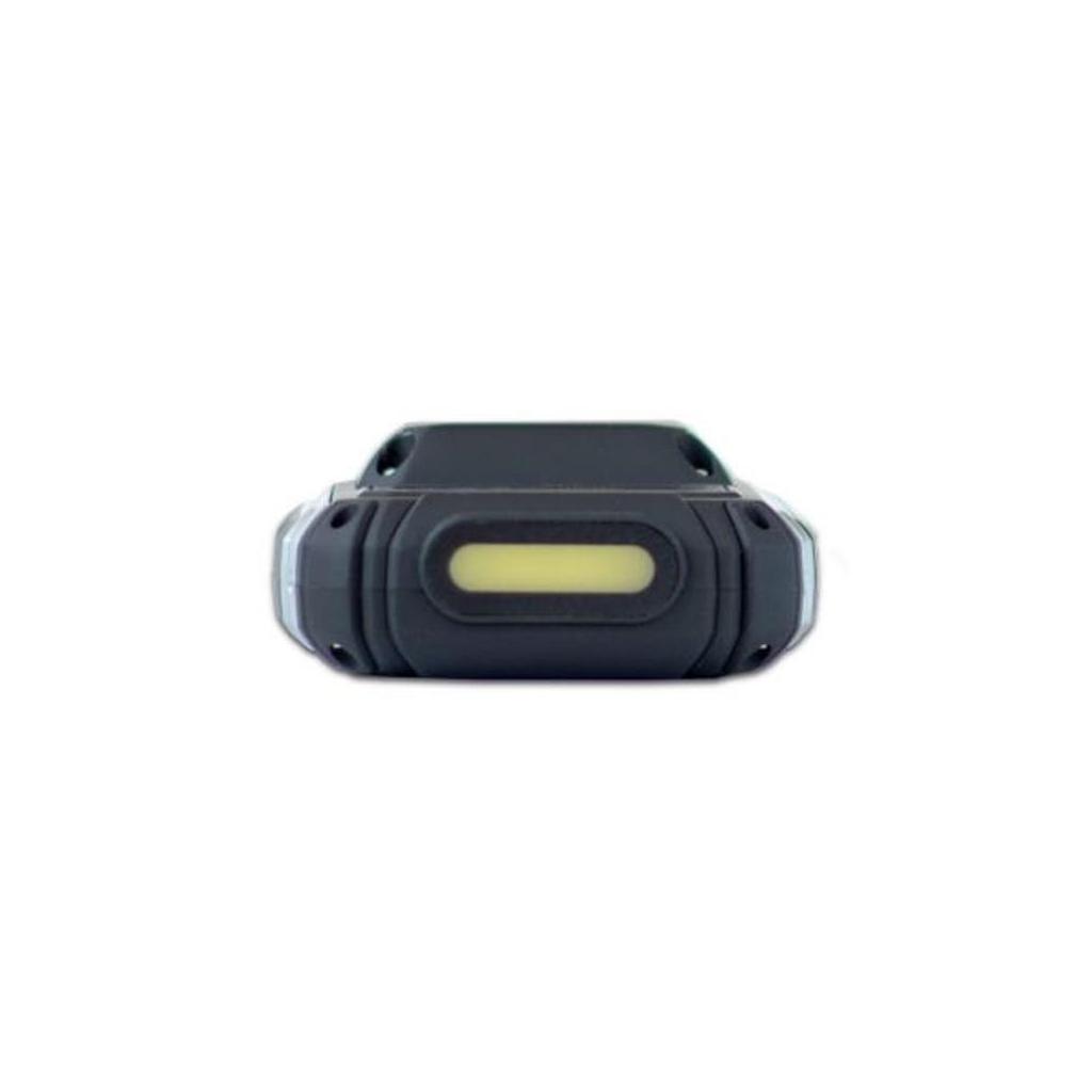 Мобильный телефон Sigma X-treme PT68 (4400mAh) Black (4827798855515) изображение 6