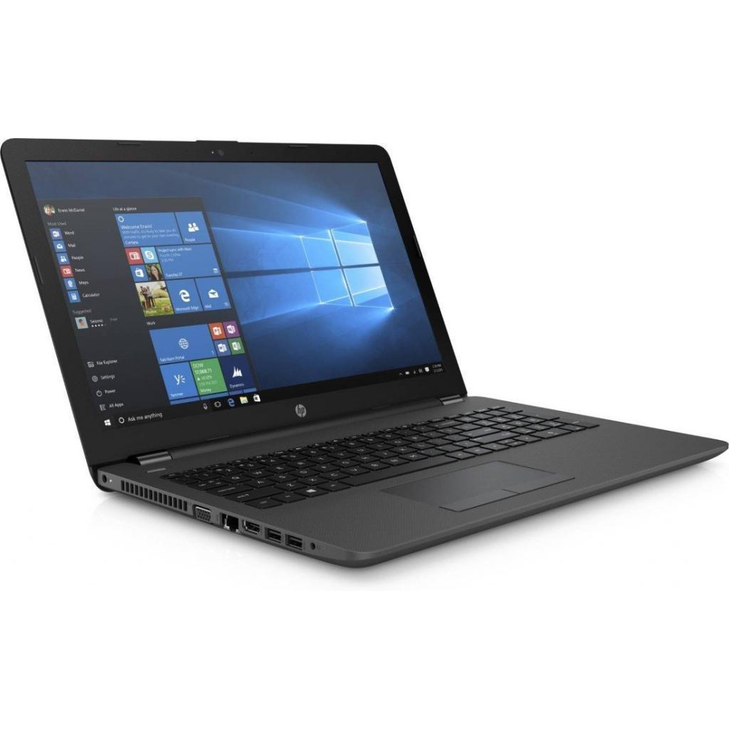 Ноутбук HP 255 G6 (2HG89ES) изображение 2