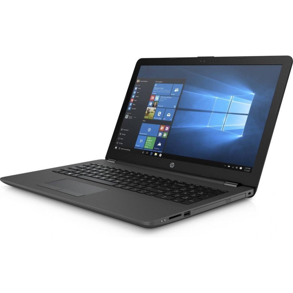 Ноутбук HP 255 G6 (2HG89ES) изображение 3