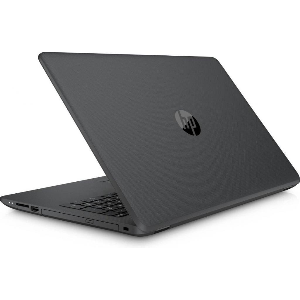 Ноутбук HP 255 G6 (2HG89ES) изображение 4