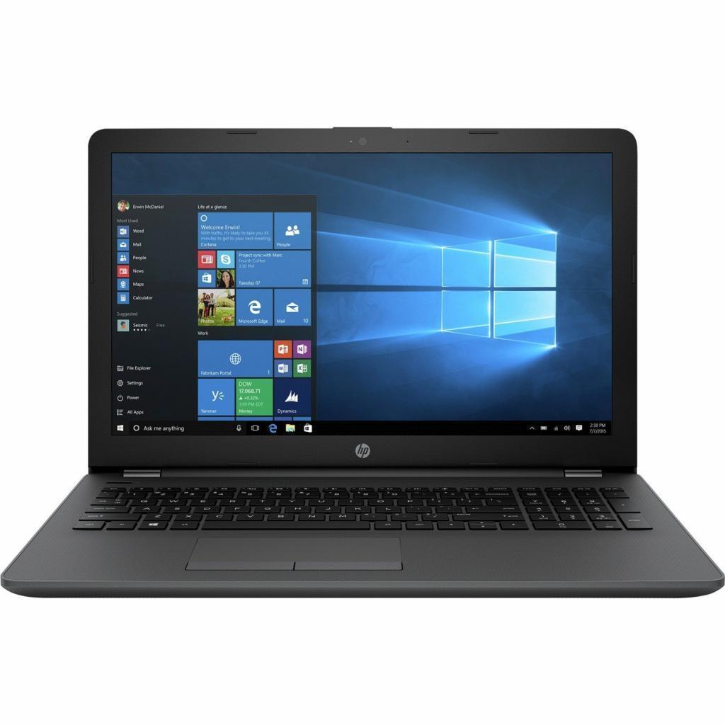 Ноутбук HP 255 G6 (2HG89ES)