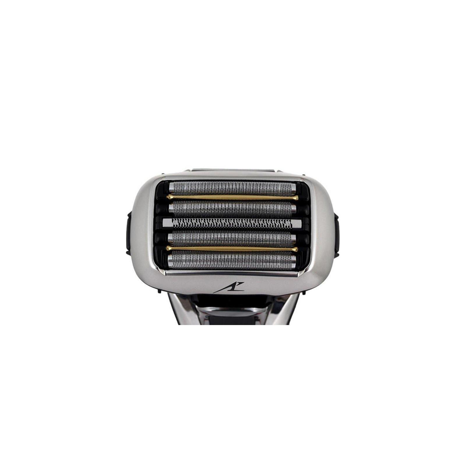 Электробритва PANASONIC ES-LV9Q-S820 изображение 2