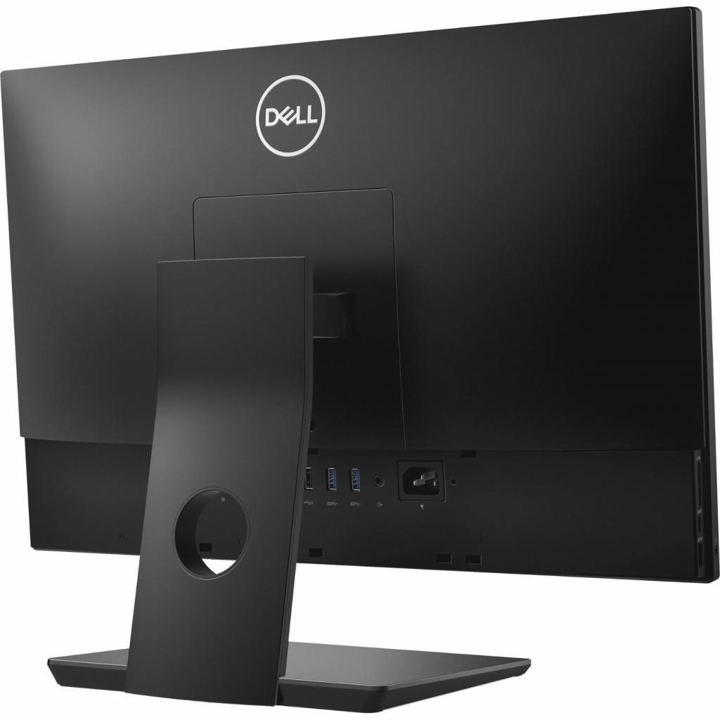 Компьютер Dell OptiPlex 5260 (N037O5260AIO_P) изображение 6
