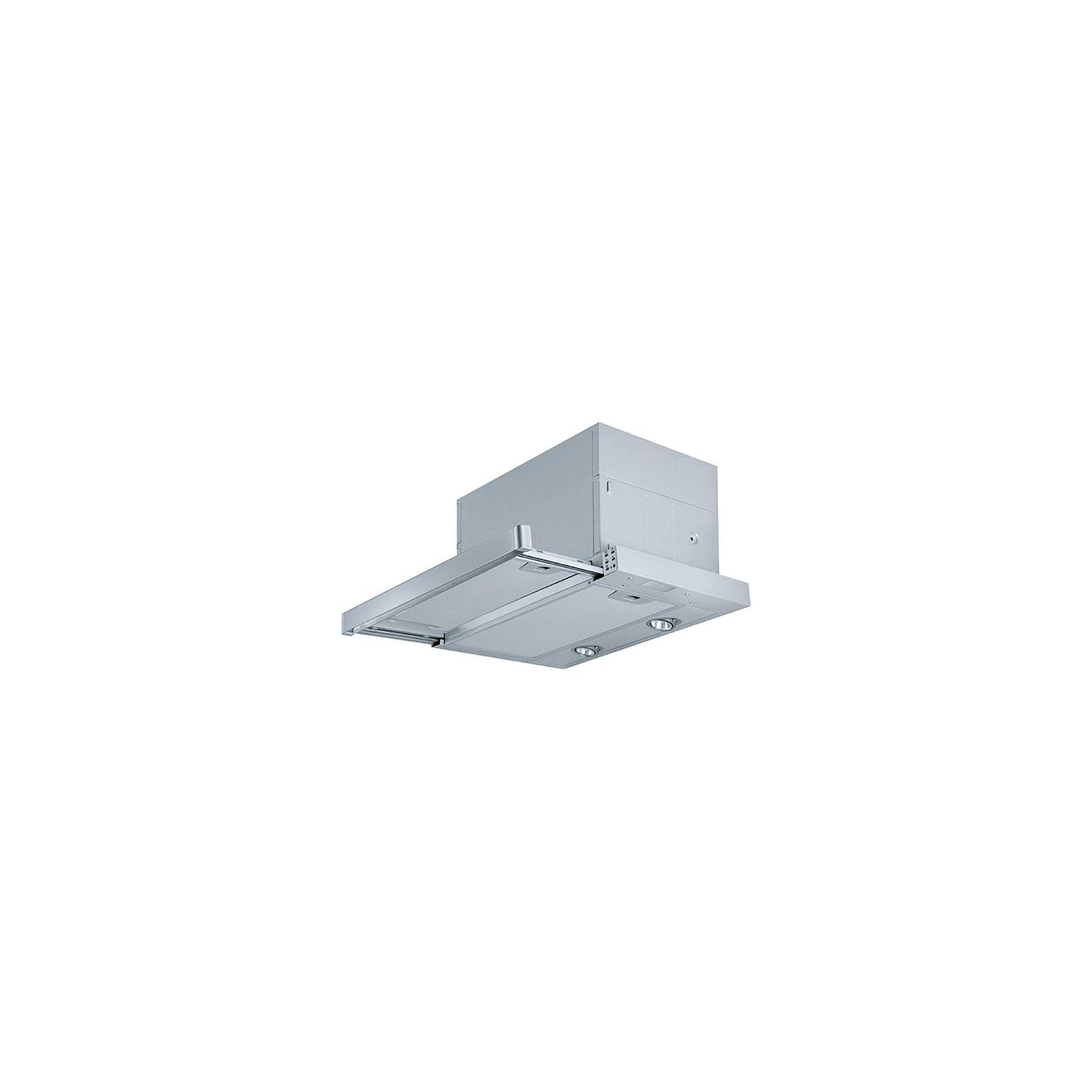 Вытяжка кухонная Franke Maxima FTC 626 XSL (110.0275.345)