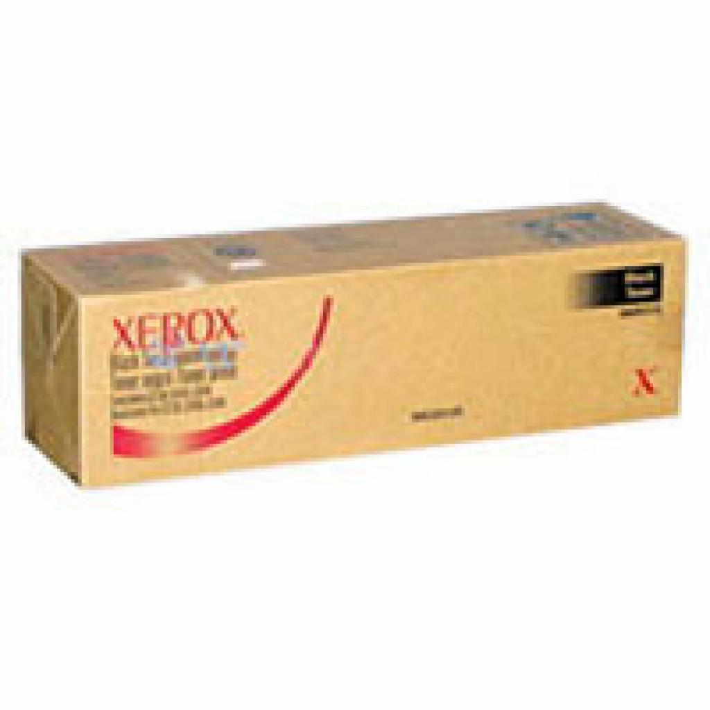 Тонер-картридж XEROX WC 7228/35/45/C2128/2626/3545 Black (006R01175)