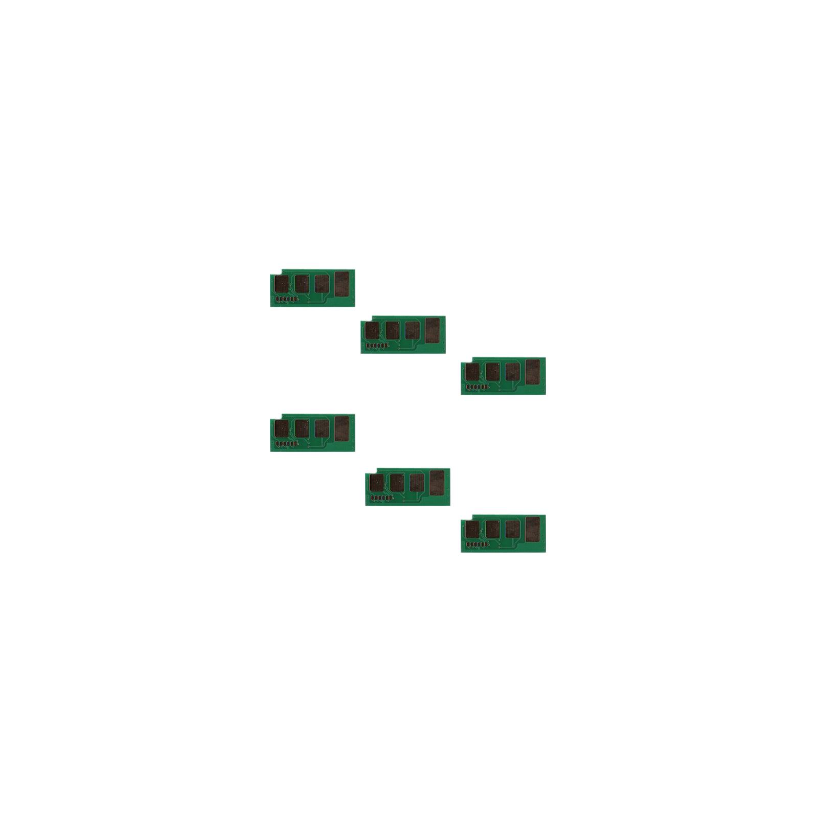 Чип для картриджа SAMSUNG ML-3310/3710/SCX4833 AHK (1801446)