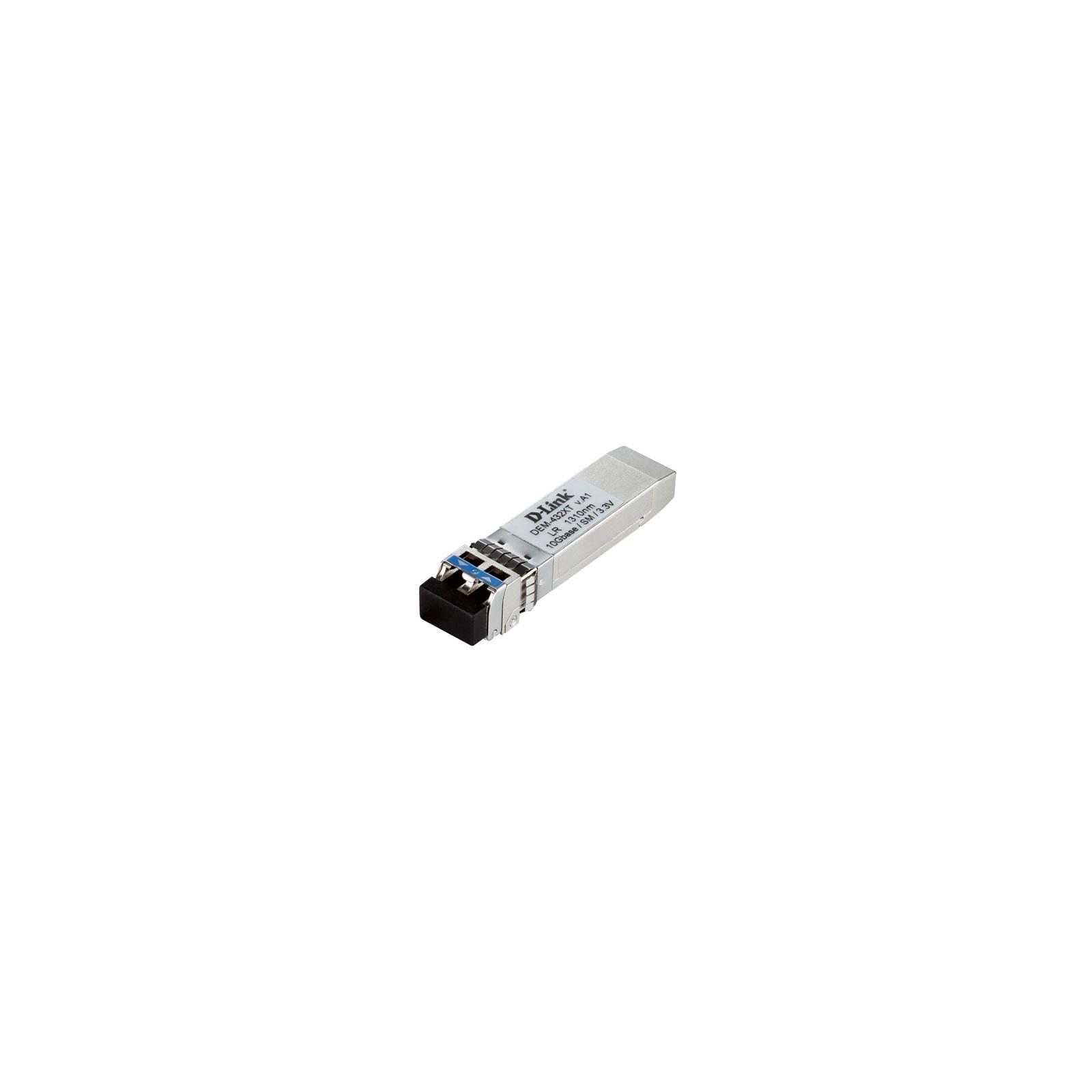 Модуль D-Link DEM-432XT