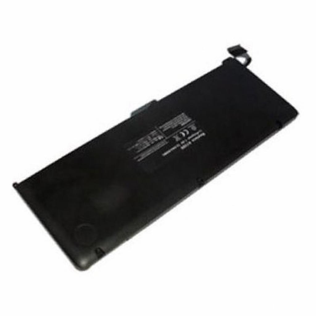 Аккумулятор для ноутбука Apple A1309 MacBook Pro 17-inch (A1309 OB 95)