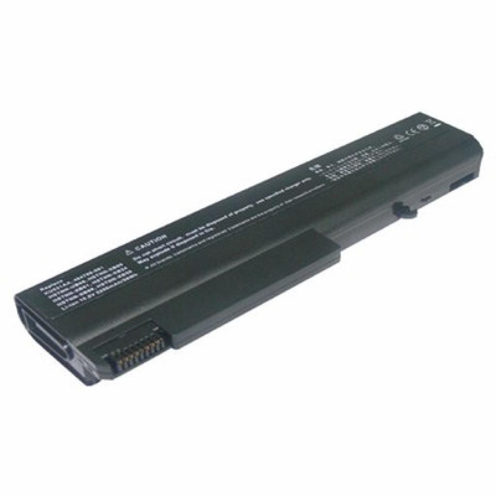 Аккумулятор для ноутбука HP KU531AA 8440p (HSTNN-I44C O 55)