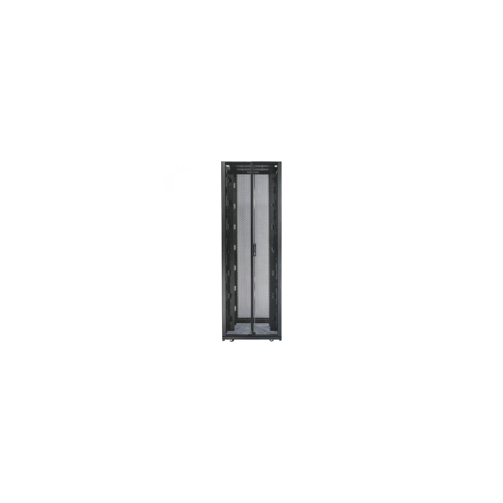 Шкаф напольный APC 42U NetShelter SX 750*1070мм (AR3150) изображение 2