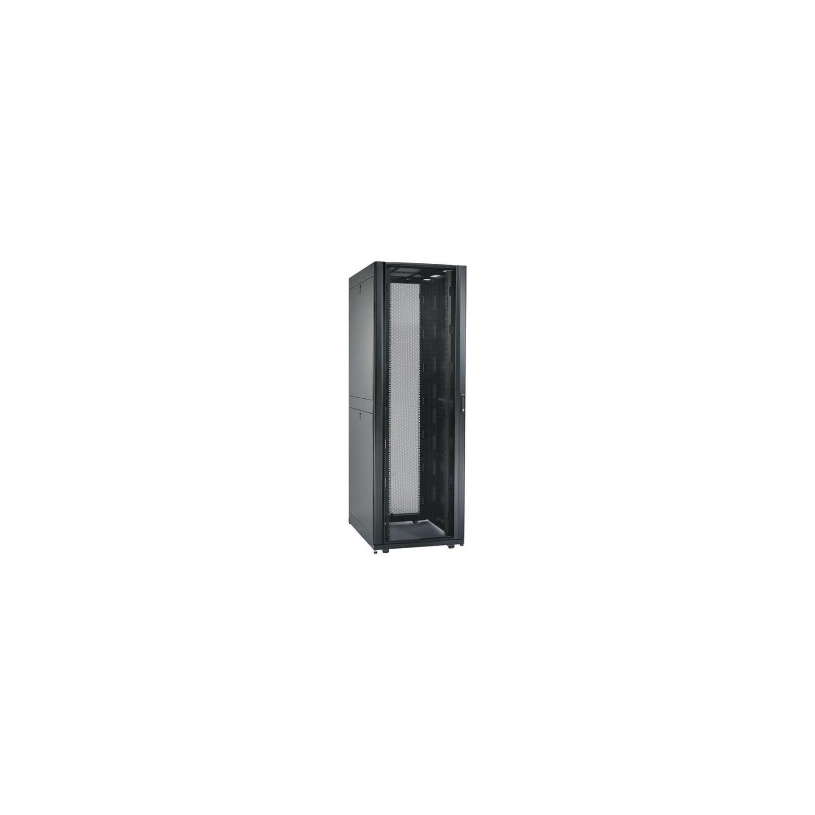 Шкаф напольный APC 42U NetShelter SX 750*1070мм (AR3150) изображение 3