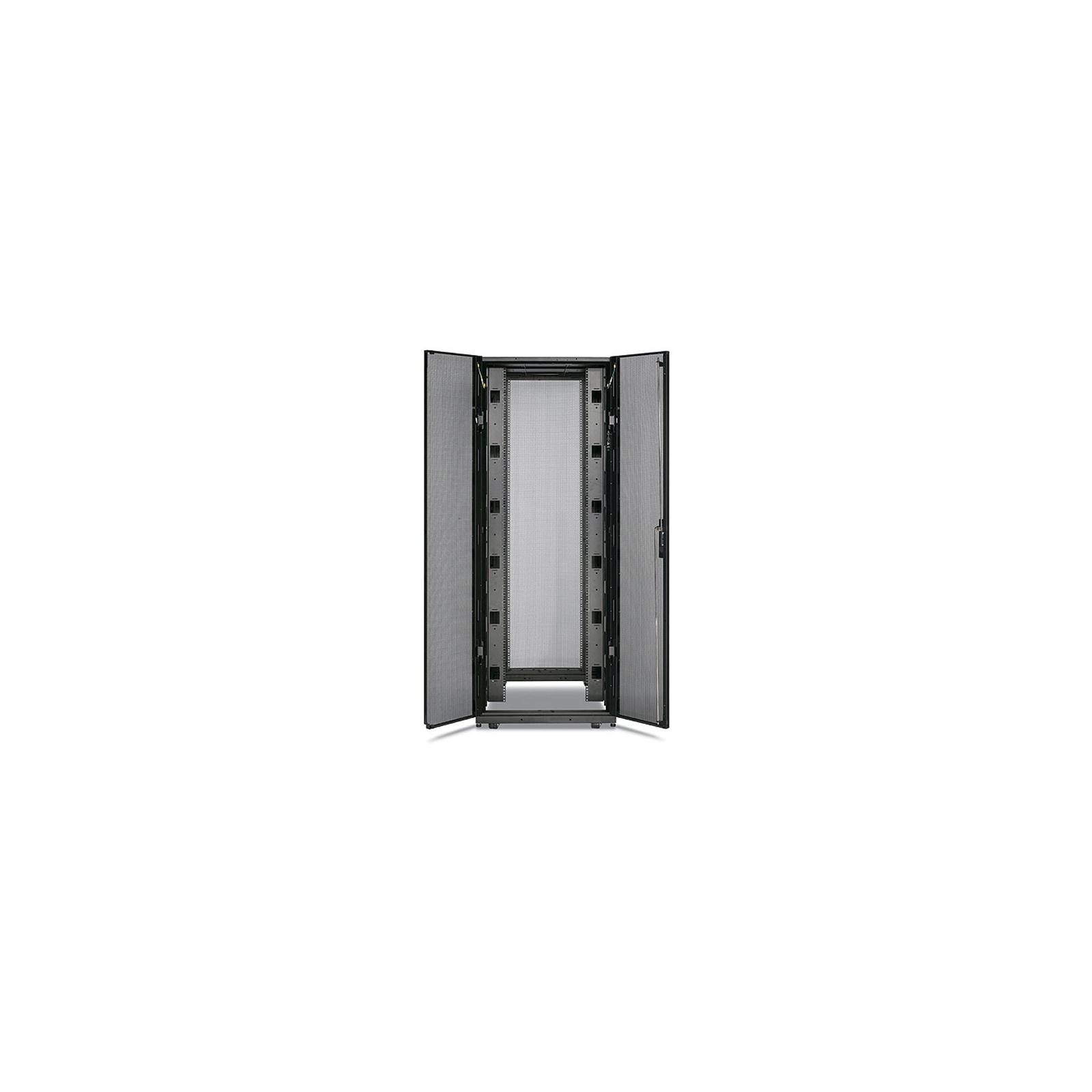 Шкаф напольный APC 42U NetShelter SX 750*1070мм (AR3150) изображение 4