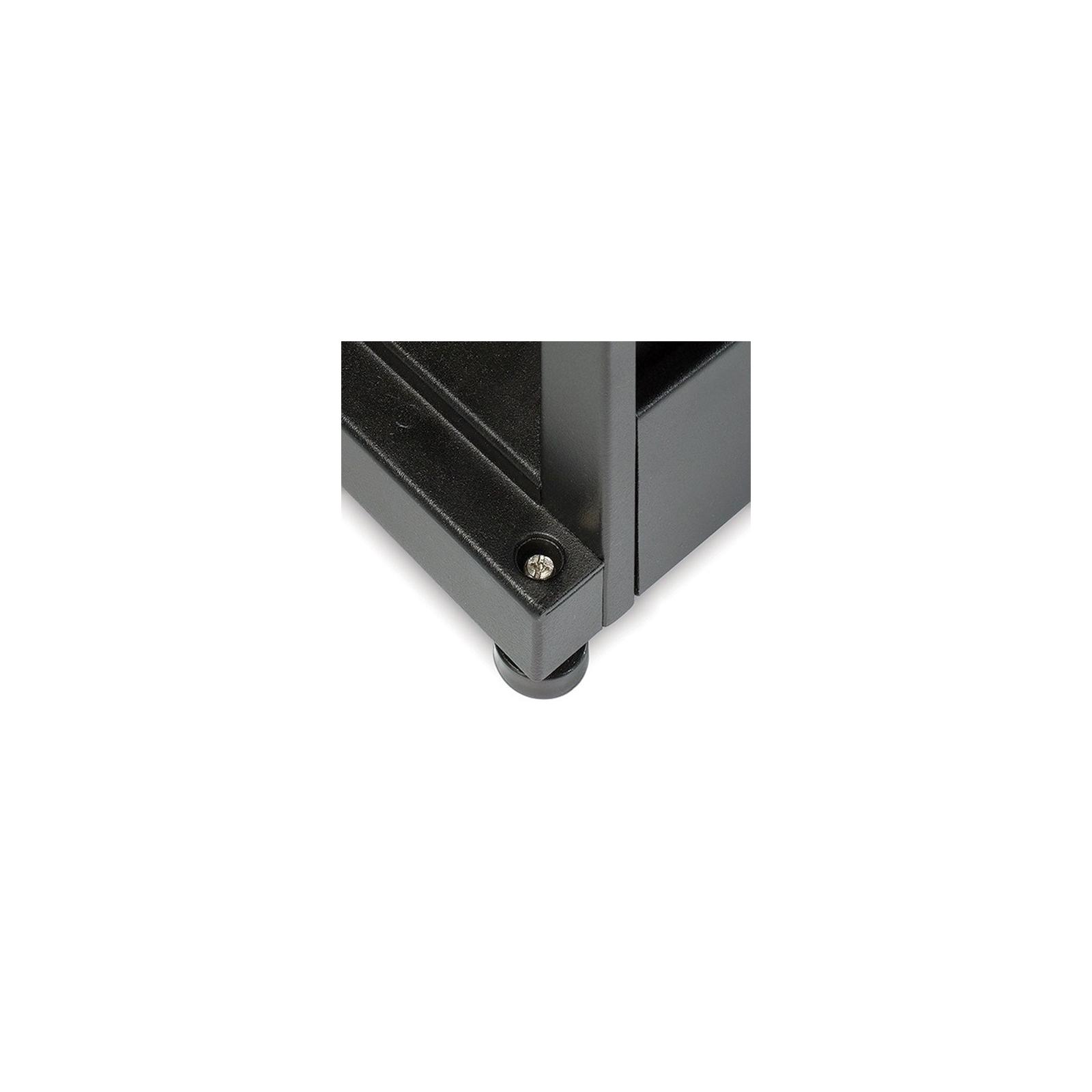 Шкаф напольный APC 42U NetShelter SX 750*1070мм (AR3150) изображение 7