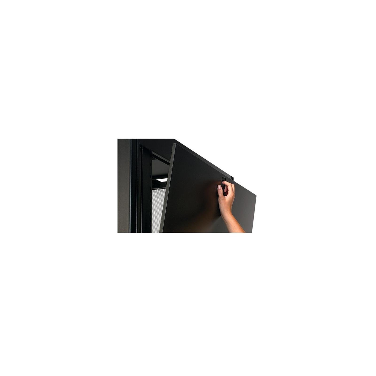 Шкаф напольный APC 42U NetShelter SX 750*1070мм (AR3150) изображение 8