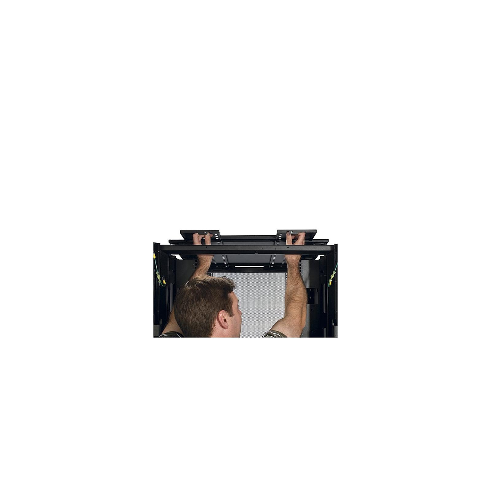 Шкаф напольный APC 42U NetShelter SX 750*1070мм (AR3150) изображение 9