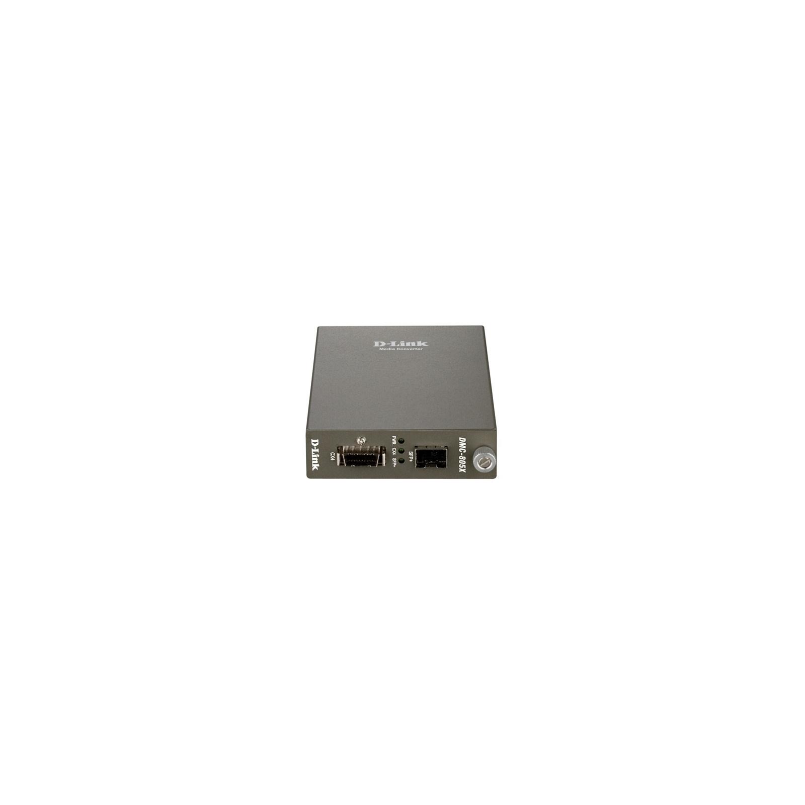 Модуль D-Link DMC-805X